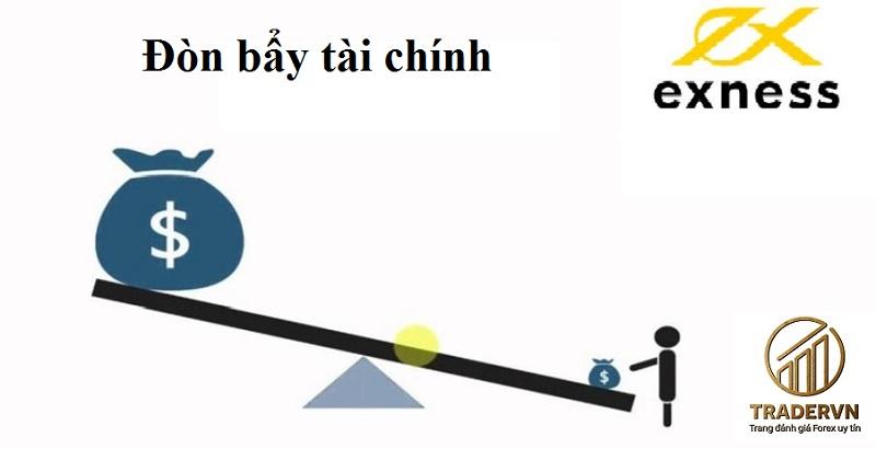 don bay tai chinh tai exness