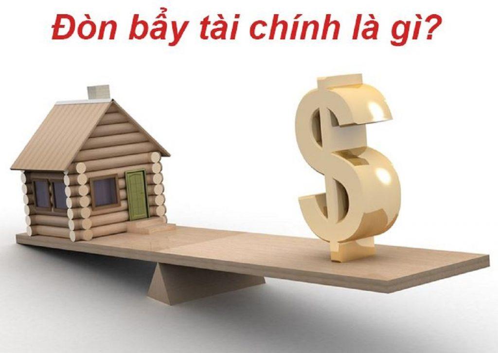 don bay tai chinh la gi