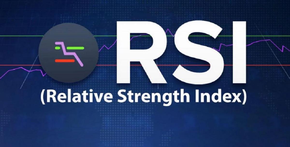 RSI là gì? Ý nghĩa & Cách sử dụng chỉ báo RSI trong forex