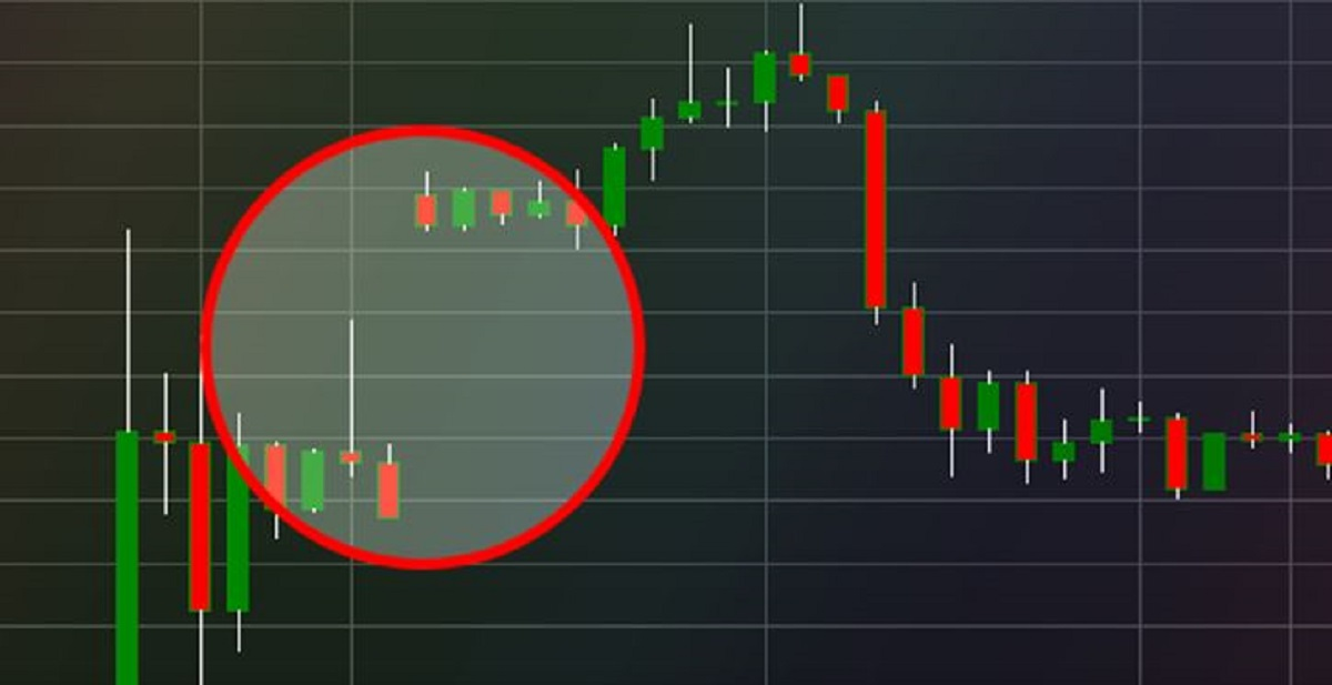 GAP là gì? Các loại Gap & Cách giao dịch với khoảng trống GAP
