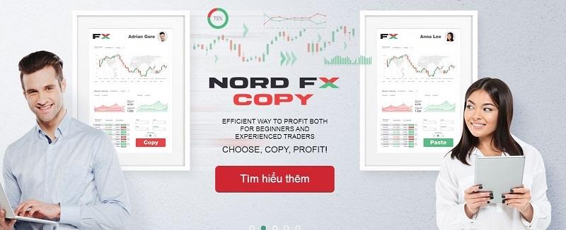 dich vu cskh cua NordFX