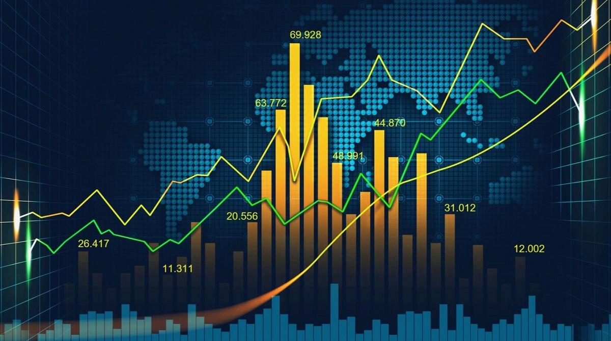 Forex là gì? Những điều cần biết về thị trường forex