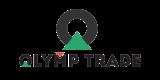 Sàn Olymp Trade