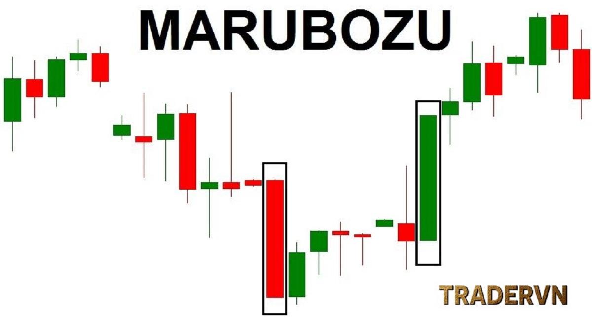 https://tradervn.net/nen-marubozu/